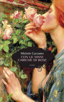 informareonline-michele-caccamo-libro