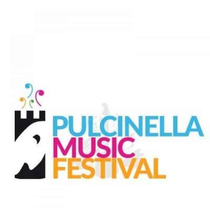 informareonline-pulcinella-music-festival-1