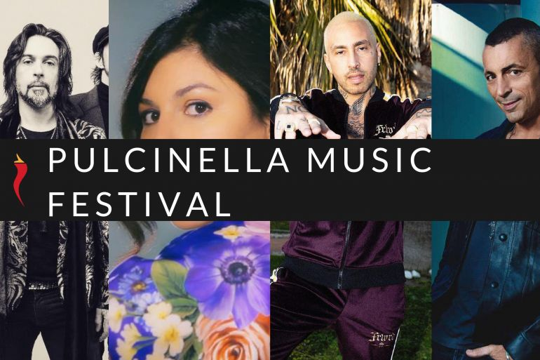 informareonline-pulcinella-music-festival