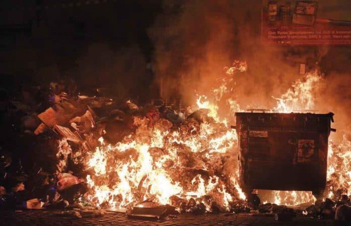 informareonline-castel-volturno-continua-a-bruciare-3-giorni-di-controllo-straordinario-delle-forze-dellordine