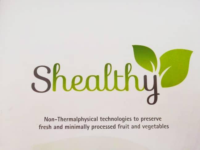 informareonline-shealty