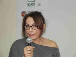 informareonline-silver-Alessia-Scali-manager-della-rete-d'impresa-Enjoy-Viterbo