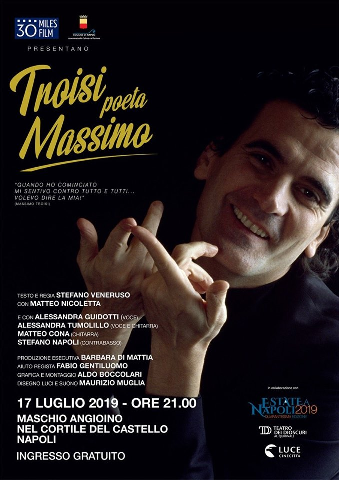 informareonline-troisi-poeta-massimo