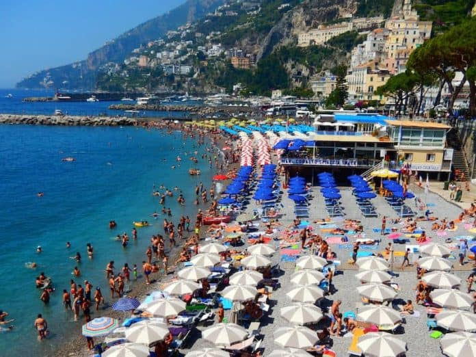 informareonline-turismo-balneare