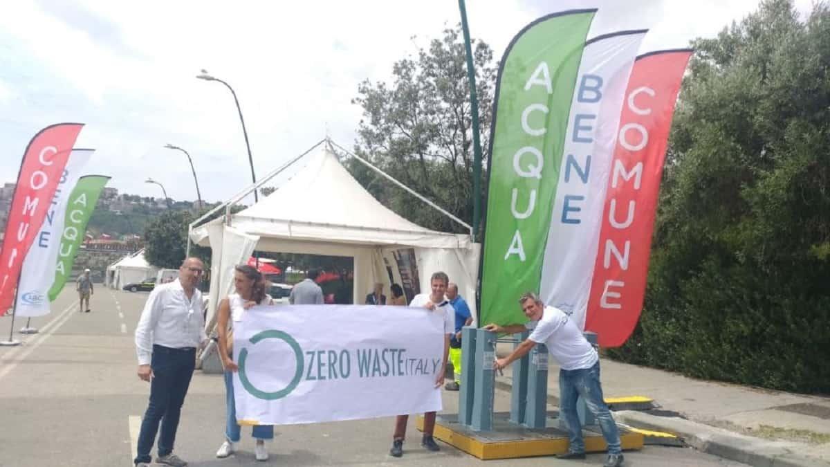 informareonline-zero-waste-1