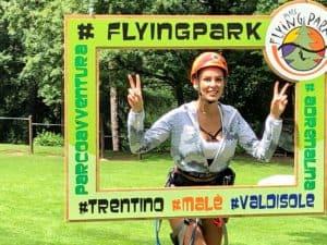 informareonline_flyingpark2