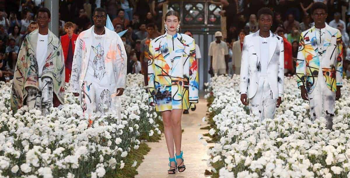 informareonline-Louis-Vuitton-quando-madre-natura-è-accessorio-migliore-2