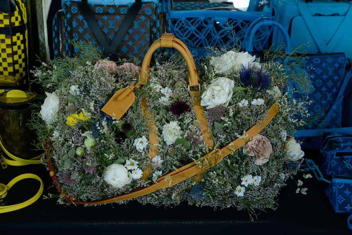 informareonline-Louis-Vuitton-quando-madre-natura-è-accessorio-migliore-4