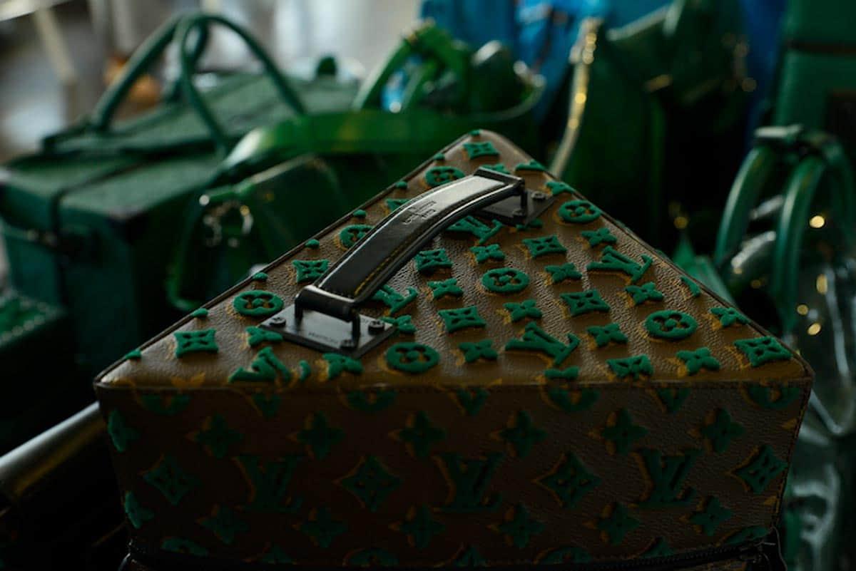 informareonline-Louis-Vuitton-quando-madre-natura-è-accessorio-migliore-5