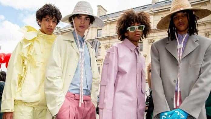 informareonline-Louis-Vuitton-quando-madre-natura-è-accessorio-migliore