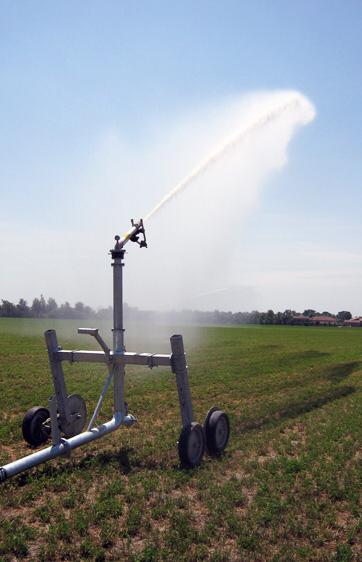 informareonline-acqua-irrigazione-1