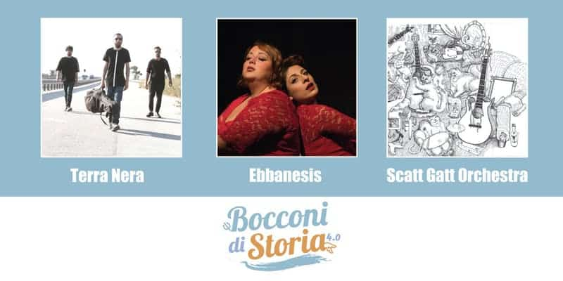 https://informareonline.com/wp-content/uploads/2019/08/informareonline-bocconi-di-storia-musica.jpeg