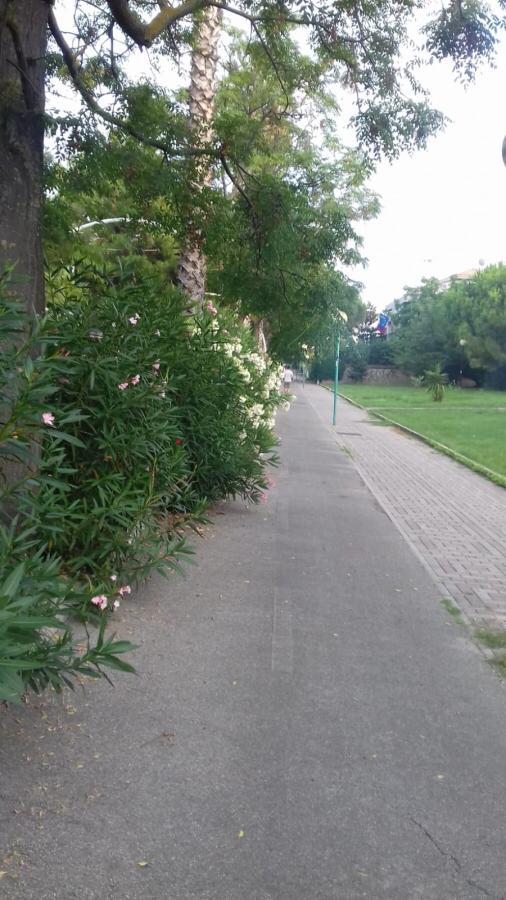 informareonline-decoro-urbano-1