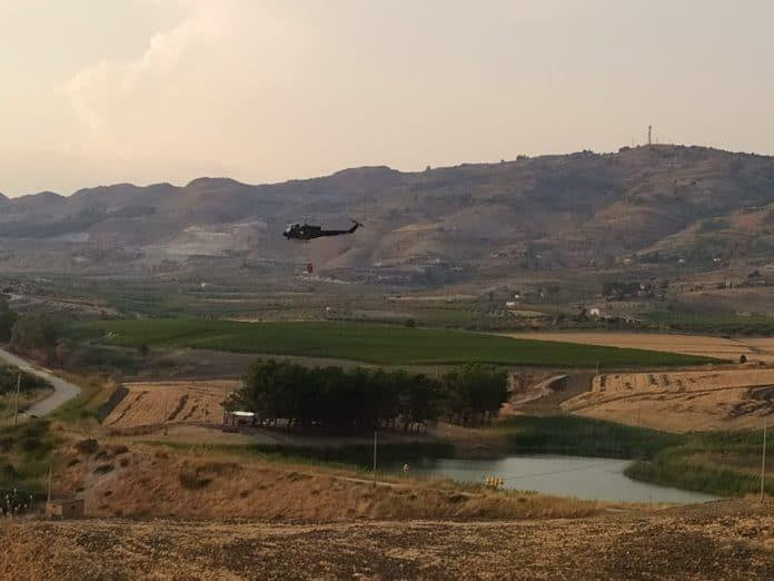 informareonline-elicottero-9-stormo-1