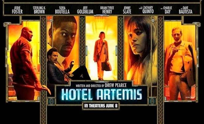 informareonline-hotel-artemis-locandina