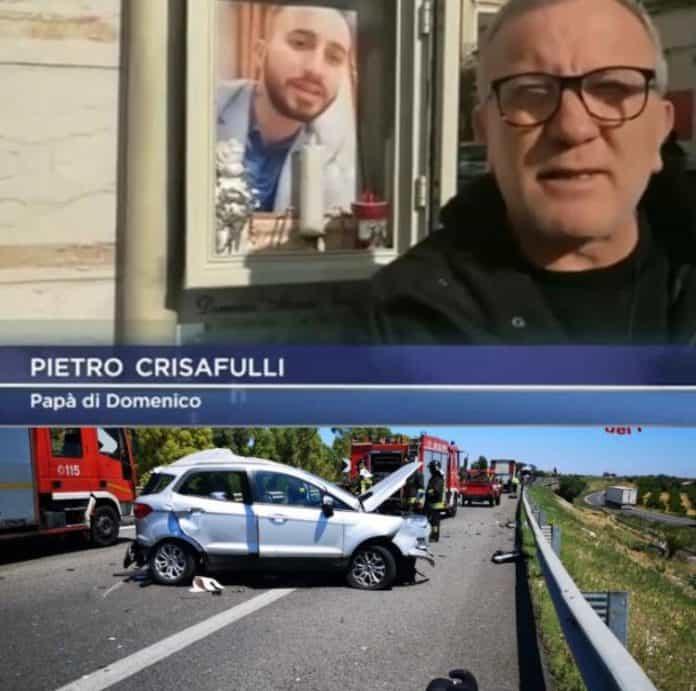 informareonline-incidenti-stradali