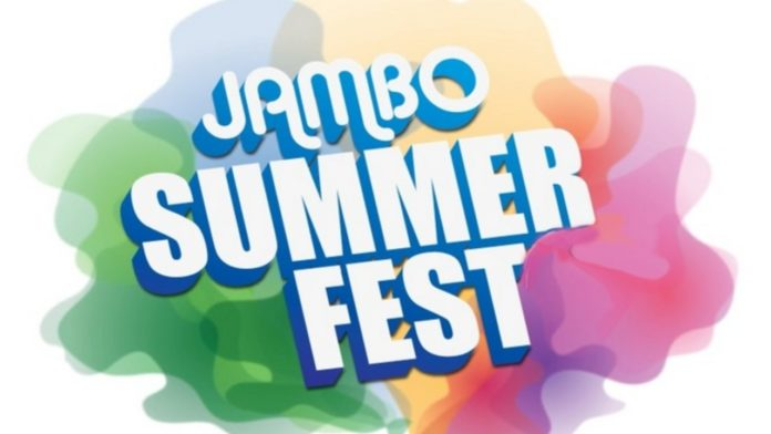 informareonline-jambo-summer-fest