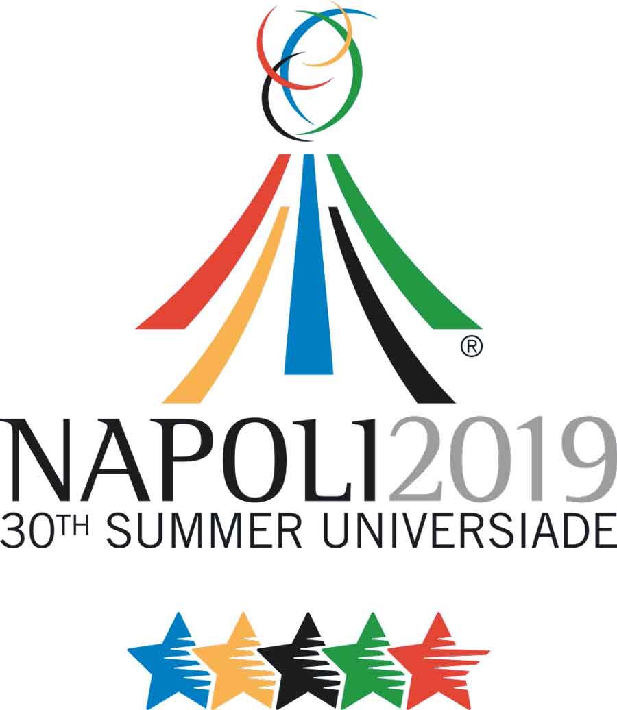 informareonline-logo-universiadi-1