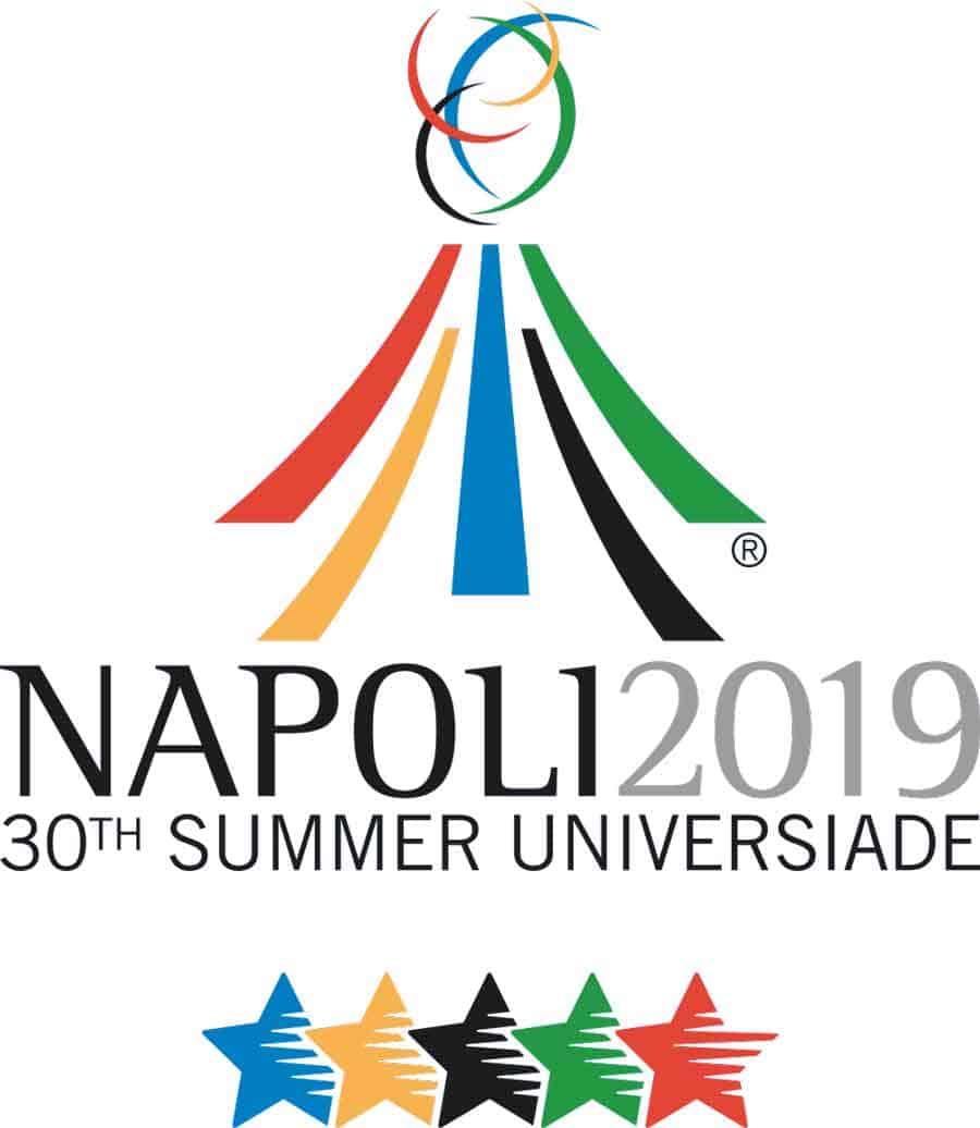 informareonline-logo-universiadi-1