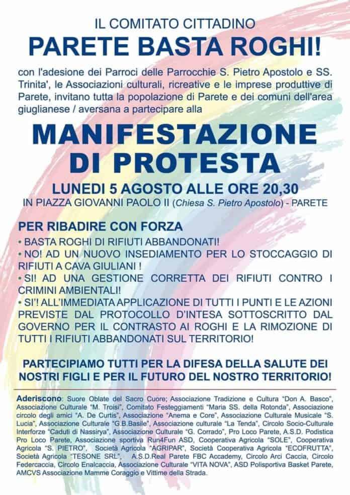 informareonline-manifestazione-di-protesta