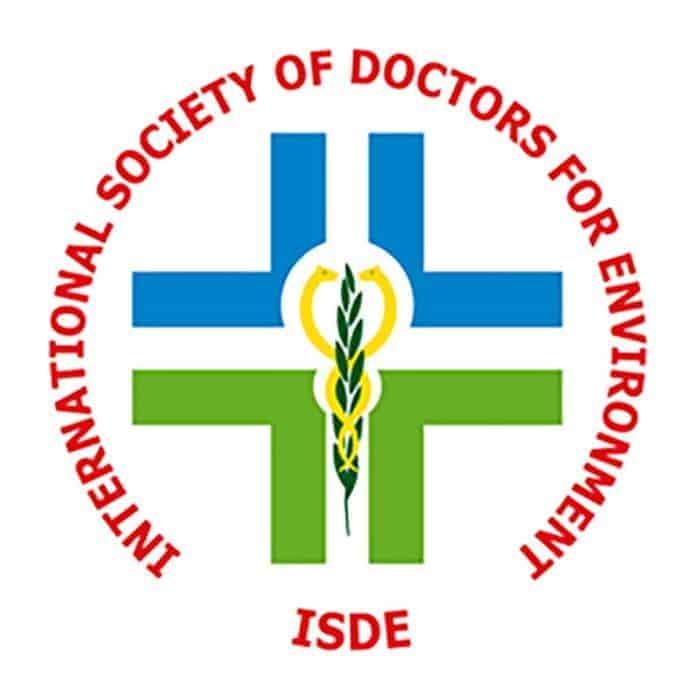 informareonline-medici-per-lambiente-jpg