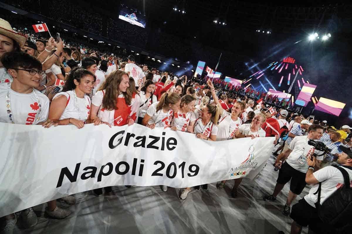 informareonline-napoli2019-1
