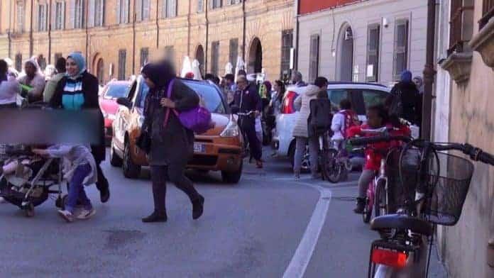 informareonline-parcheggi-scuole.2