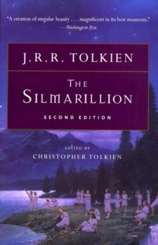 informareonline-silmarillion
