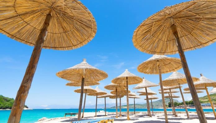 informareonline-spiaggia