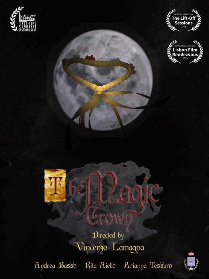 informareonline-the-magic-crown-locandina