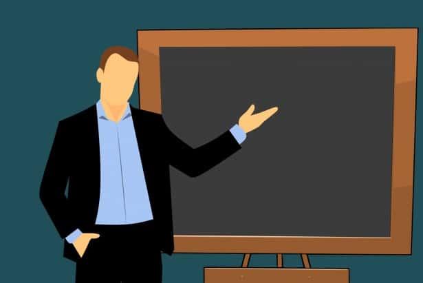 informareonline-un-nuovo-concetto-di-scuola