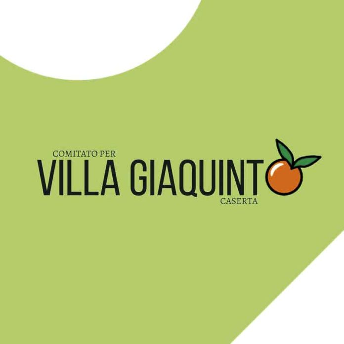 informareonline-villa-giaquinto