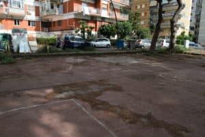 _arearagazzi3_parcosanpaolo