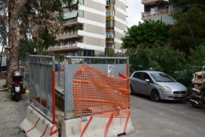 informareonline_cantiere2_parcosanpaolo