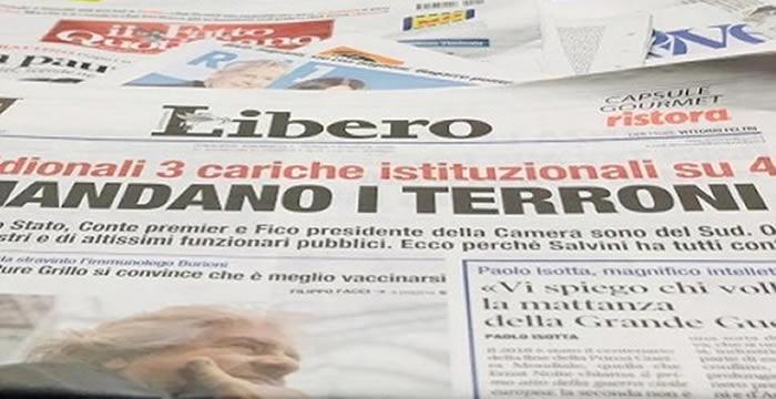 informareonline-Feltri1