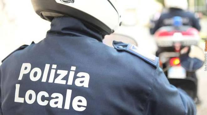 informareonline-anvu-polizia-locale-1