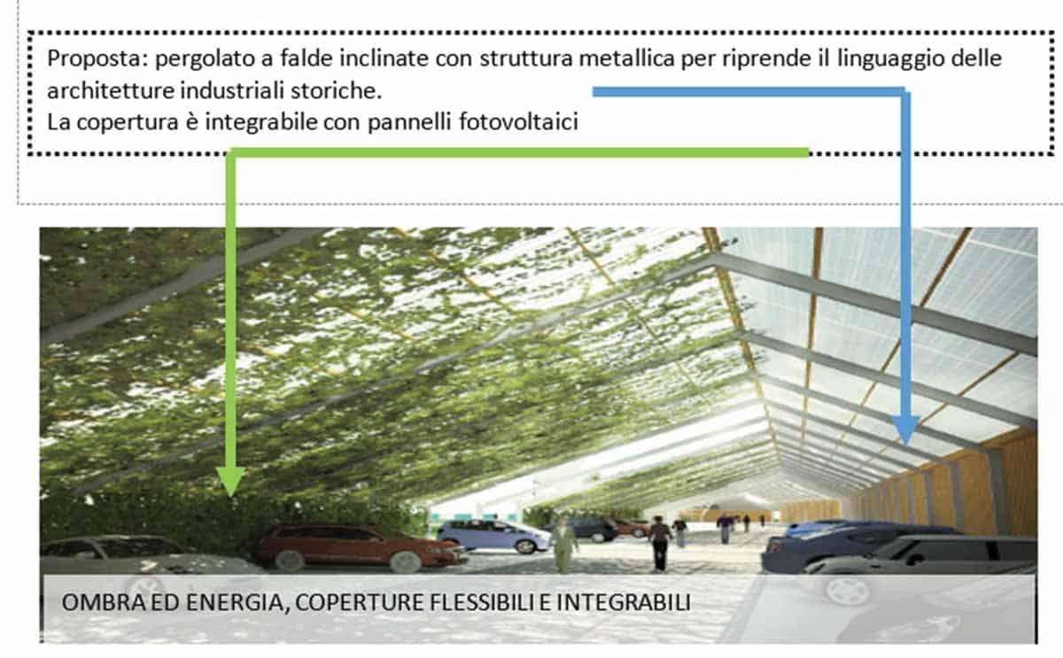 informareonline-bagnoli-4