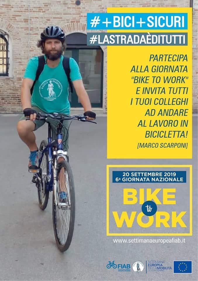 informareonline-biketowork