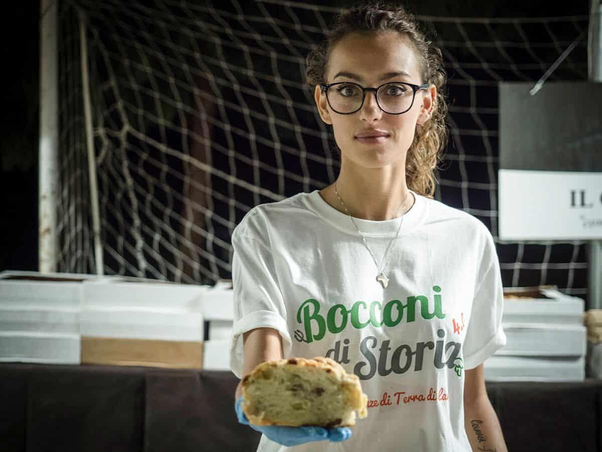 informareonline-bocconi-staff