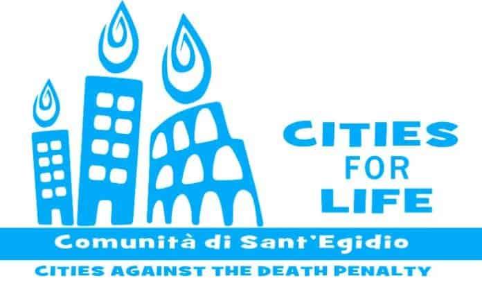 informareonline-cancello-ed-arnone-cities-for-life