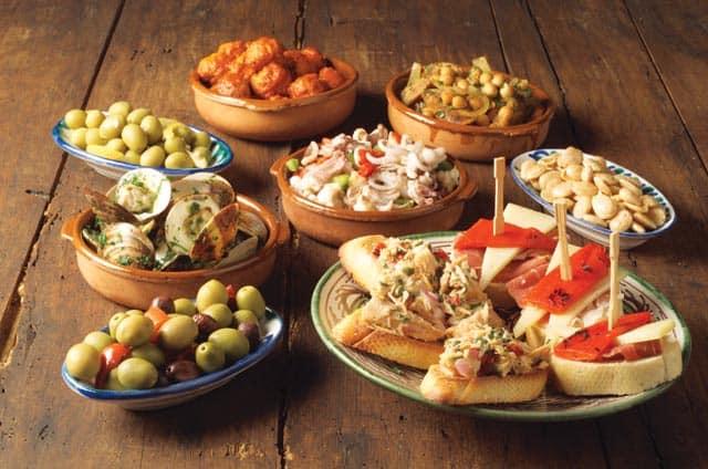 informareonline-cibo-nel-piatto