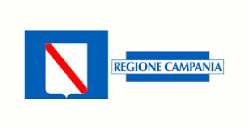 informareonline-concorso-regione-campania2