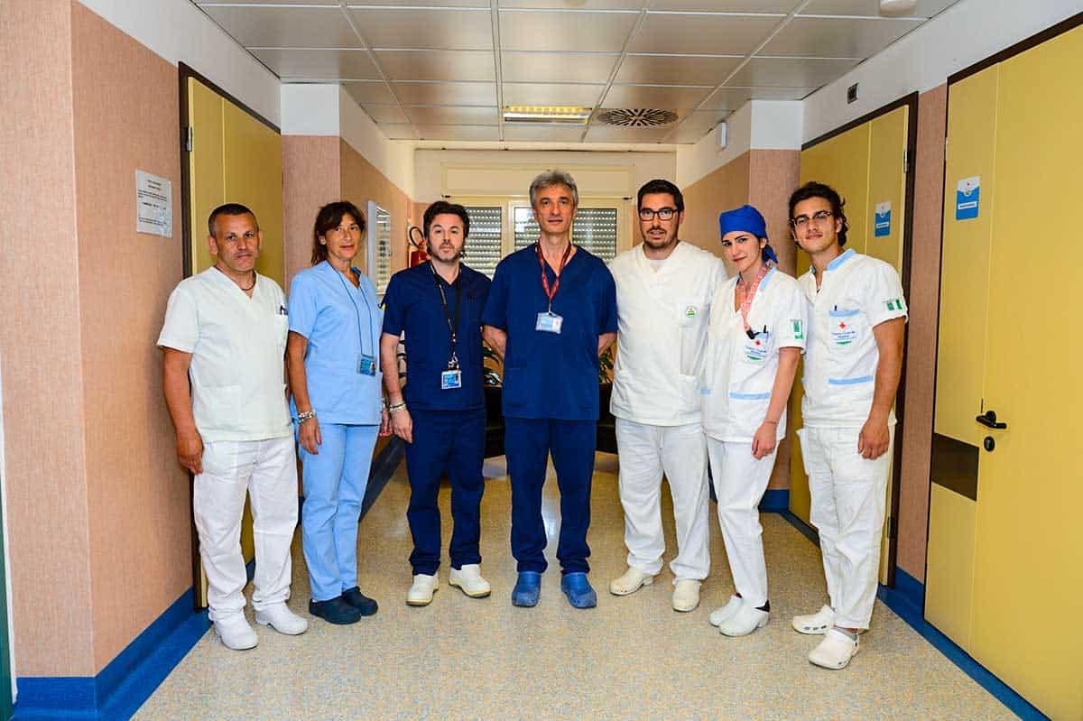informareonline-dott-alfredo-bucciero-1