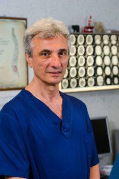 informareonline-dott-alfredo-bucciero-3