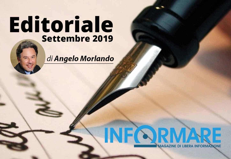 informareonline-editoriale-settembre