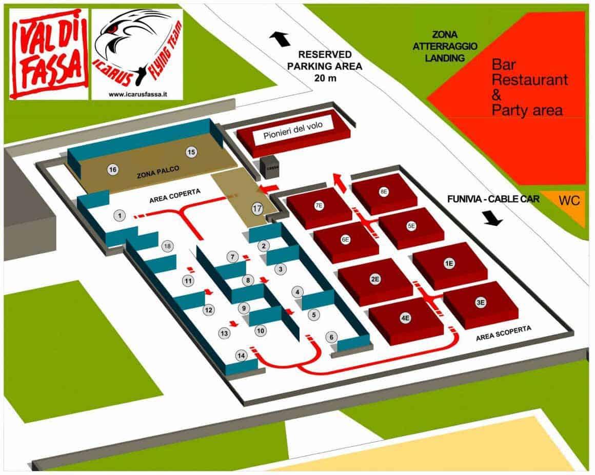 informareonline-fassa-sky-expo-mappa