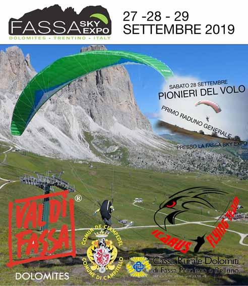 informareonline-fassa-sky-expo
