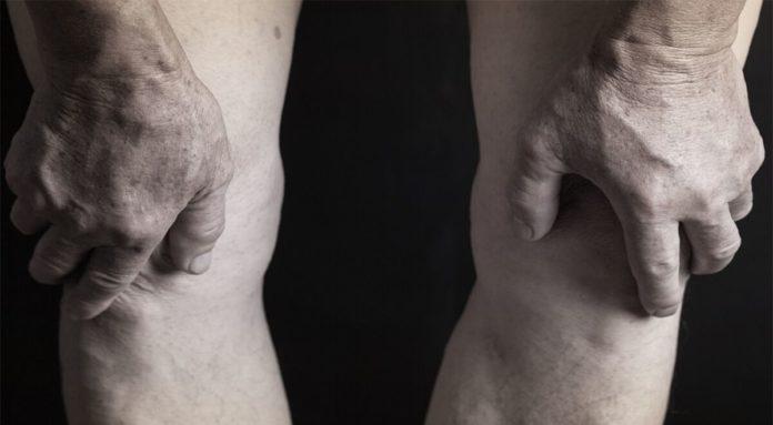 informareonline-invecchiamento-muscolare