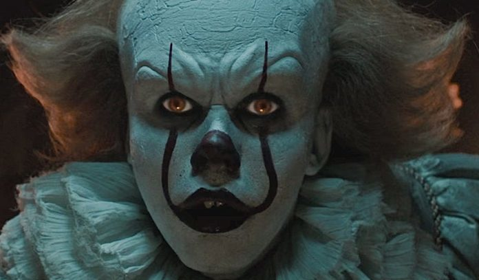 informareonline-it-pennywise