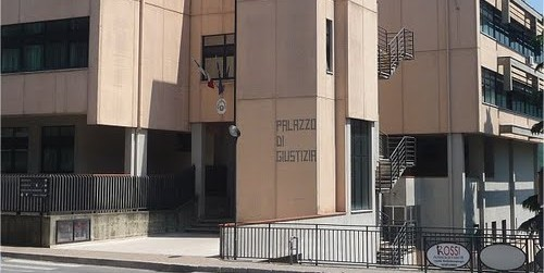 informareonline-la-verità-nel-processo-penale